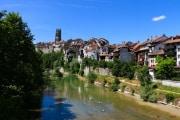 Ville de Fribourg-72