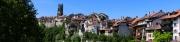 Ville de Fribourg-73