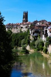Ville de Fribourg-74