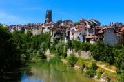 Ville de Fribourg-75