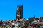 Ville de Fribourg-76