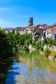 Ville de Fribourg-77