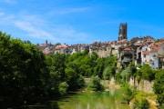 Ville de Fribourg-78