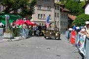 Ville de Fribourg-80