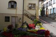 Ville de Fribourg-85