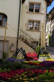 Ville de Fribourg-86