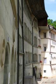Ville de Fribourg-88