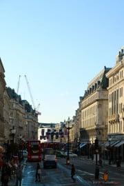 London_141006-14