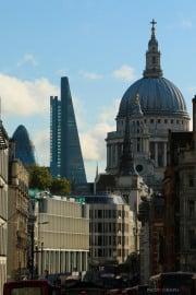 London_141006-17
