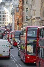 London_141006-18