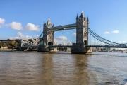 London_141006-19