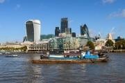 London_141006-22