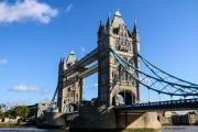London_141006-27