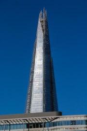 London_141006-28