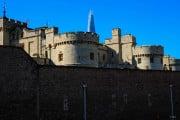 London_141006-34