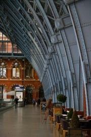 London_141006-4