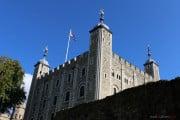 London_141006-40