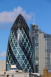 London_141006-43