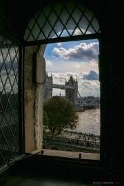 London_141006-48