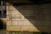 London_141006-53