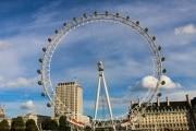 London_141006-55
