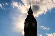 London_141006-56