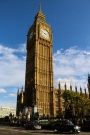 London_141006-58