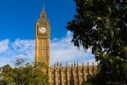 London_141006-59