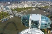 London_141006-61