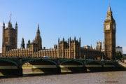 London_141006-65