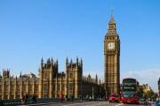 London_141006-67