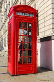London_141006-70