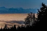 Vue_des_Alpes_3_150219