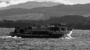 Lac de Neuchâtel-11