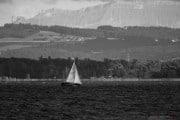 Lac de Neuchâtel-12