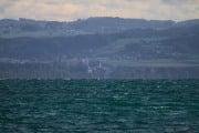 Lac de Neuchâtel-13