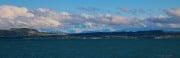 Lac de Neuchâtel-14