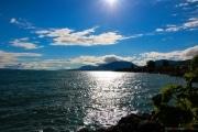Lac de Neuchâtel-2