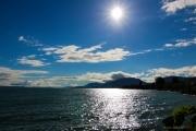 Lac de Neuchâtel-3