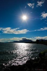 Lac de Neuchâtel-4