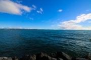 Lac de Neuchâtel-5