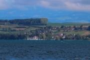 Lac de Neuchâtel-8