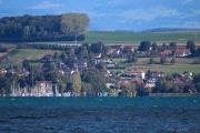 Lac de Neuchâtel-9