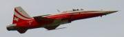 Aeronefs_pano-1
