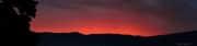 La montagne en feu_1