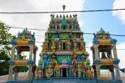 Sri Lanka_S_-10