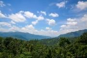 Sri Lanka_S_-1024
