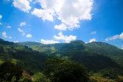 Sri Lanka_S_-1029