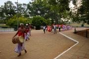 Sri Lanka_S_-103