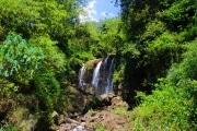 Sri Lanka_S_-1032